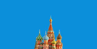 Обзорные <b>автобусные экскурсии по Москве</b> - Цены, расписание ...