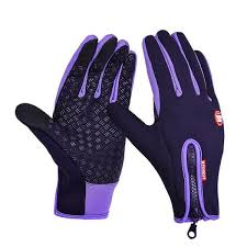 Deluxe <b>Cycling Windproof Gloves</b> (Colors) | <b>Cycling gloves men</b> ...