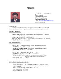 resume templates biodata format simple for job resume templates resume jobs templates in 89 extraordinary resume examples for jobs biodata format