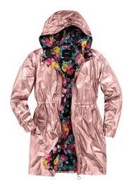 Купить <b>MY TWIN TWINSET куртки</b> в магазине одежды LeCatalog.RU