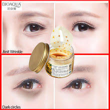 <b>bioaqua eye</b> mask