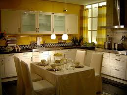 Diy Tile Kitchen Countertops Kitchen Room Design Kitchen Countertop Diy Diy Diy Wood Kitchen