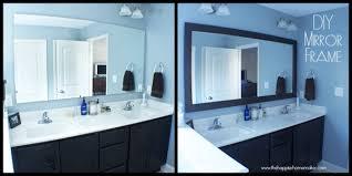 update bathroom vanity bathroomupdatejpg