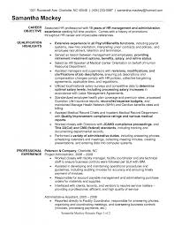 resume examples hr resume sample human resources executive resume resume examples sample assistant manager hr resume resume examples human hr resume