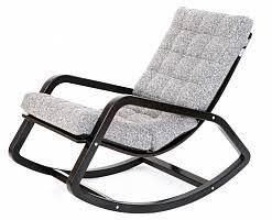 <b>Кресла</b>-<b>качалки</b> для сада и дачи - купить недорого в Твери ...