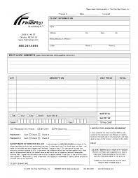 personal receipt template sanusmentis training invoice template 2017 personal receipt template 2 personal receipt template template large