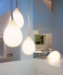 room light fixture interior design:  images about designer pendant lights on pinterest bespoke small apartment interior design and designer chair