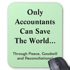 Photos and videos by accounting quotes (@accountingquot1)   Twitter