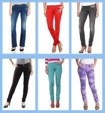 <b>Levi's джинсовая</b> одежда для женский | eBay