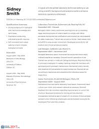 productive technical resume samples resume samples  technical resume samples 2017