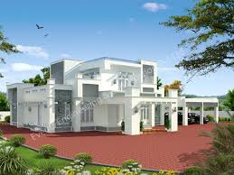 House plan House design Kerala Home design Villa and Interior    House plan kerala House design kerala Interior design kerala Villa design kerala