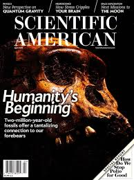 "Image result for ""scientific american"" logo"