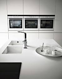kitchen island integrated handles arthena varenna:  images about kitchen on pinterest hidden kitchen architecture and islands