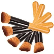 Makeup Brushes Set Tools <b>Multi Function Pro Powder</b> Concealer ...