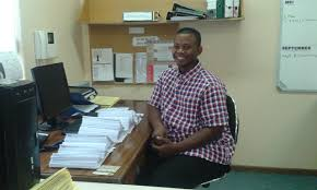 job shadow highs and lows fisantekraal centre for development 20150416 133307 20150416 122500 20150416 131258
