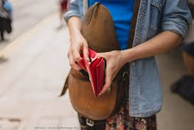 <b>RFID wallets</b>: Can they really protect contactless cards ...