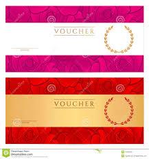 clipart coupon template clipartfest coupon voucher template