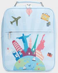 Дорожные сумки и <b>чемоданы</b> - ROZETKA | Купить дорожные ...