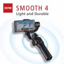 Night Vision Riflescope Hunting Scopes Optics Sight Tactical 850nm ...
