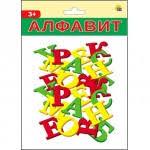 Развивающие <b>игры для малышей</b> купить в Ярославле