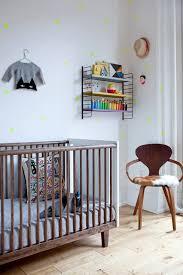 baby room decor uk decorating accessorise baby room ideas accessorise baby room ideas baby nursery d