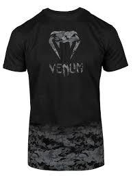 Футболка <b>Classic</b> Black/<b>Urban Camo</b> Venum 9645977 в интернет ...