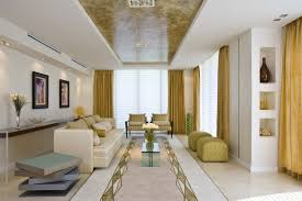 amazing elegant white scheme interior decorating living room design ideas for welcomes father day event with amazing design living room