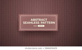 Seamless <b>Knitted Pattern</b> Images, Stock Photos & Vectors ...