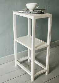 photos of narrow nightstand awesome small bedside table