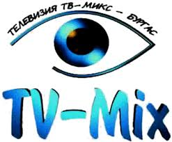 TV Mix Tv Online