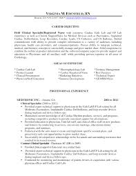 resume format lab technician   resume writing guide pdfresume format lab technician resume format samples freshers experienced device clinical specialist rn in savannah
