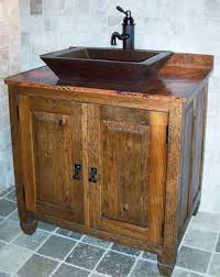 design basin bathroom sink vanities: trendy idea brown bathroom sink undermount skirt sinks faucet home depot stains on water in cabinets