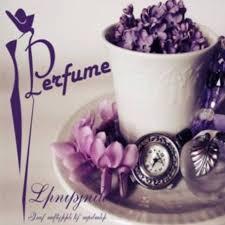 "Perfume ""Liutyun Plenty"" - Shop | Facebook"