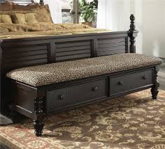 bedroom benches youtube bed bench furniture