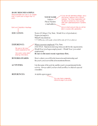 cover letter no point of contact how to write resume bullet points resume bullet point tips the write a resume cover letter ideas about perfect cover letter cover