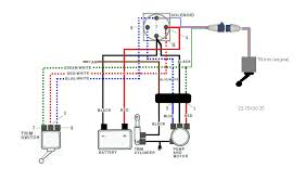 can i use a 3 wire tilt and trim motor the relay box page click image for larger version tilt3 jpg views 1 size 96 3