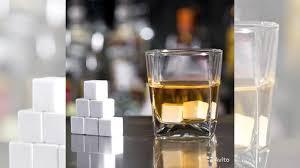 <b>Камни для виски</b> купить в Краснодаре | Товары для дома и дачи ...