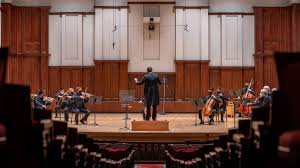 Events & Tickets | Detroit Symphony Orchestra