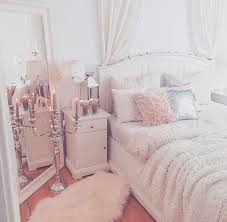 inspired bedroom decor feminine  pretty amp inspirational bedrooms jadore lexie couture