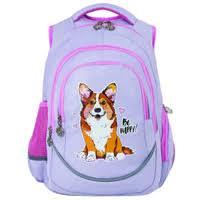 Купить школьный <b>рюкзак</b> в Перми, сравнить цены на школьный ...