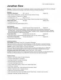 resume professional objective professional objective for resume berathen com how to write a resume that will get you hired