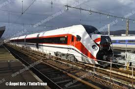 Risultati immagini per immagini ferrovia algeria