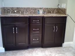 bathroom sink cabinets bathroom plan sink cabinets listed cabinet master bathroom ideas bathroom design bathroom sink furniture cabinet
