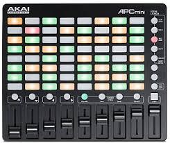 Купить <b>MIDI</b>-<b>контроллер</b> в магазинах POP-MUSIC в Москве и ...