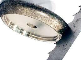 алмазные диски, чашки