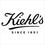 <b>Kiehl's</b> termékek | <b>Kiehl's</b> márka