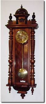 antique german wall clocks antique german or germany wall vienna clock blank wall clock frei