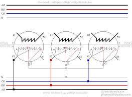 wye wiring diagrams 208 120 volt car wiring diagram download Wiring Diagrams Three Phase Transformers 3 phase transformer connections wye wiring diagrams 208 120 volt wye wiring diagrams 208 120 volt 49 wiring diagram for three phase transformer