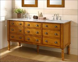 bathroom vanity unit units sink cabinets: sink vanities traditional bathroom vanity units and sink cabinets