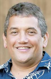 Hawaii County Council to mull resolution reprimanding Mayor Billy ... via Relatably.com